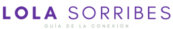 Lola Sorribes logo